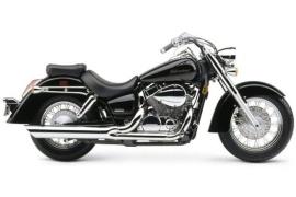 http://www.autoevolution.com/images/moto_models/HONDA_VT1100C3-Shadow-Aero-2001_main.jpg