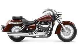 http://www.autoevolution.com/images/moto_models/HONDA_VT1100C3-Shadow-Aero-2003_main.jpg