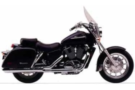 http://www.autoevolution.com/images/moto_models/HONDA_VT1100T-Shadow-ACE-Tourer-1999_main.jpg