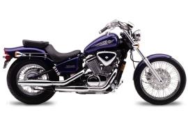 http://www.autoevolution.com/images/moto_models/HONDA_VT600C-Shadow-VLX-2000_main.jpg