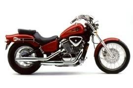 http://www.autoevolution.com/images/moto_models/HONDA_VT600C-Shadow-VLX-2001_main.jpg