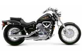 http://www.autoevolution.com/images/moto_models/HONDA_VT600C-Shadow-VLX-2002_main.jpg