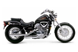 http://www.autoevolution.com/images/moto_models/HONDA_VT600C-Shadow-VLX-2003_main.jpg