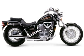 http://www.autoevolution.com/images/moto_models/HONDA_VT600C-Shadow-VLX-2004_main.jpg