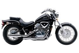 http://www.autoevolution.com/images/moto_models/HONDA_VT600C-Shadow-VLX-2005_main.jpg