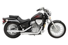 http://www.autoevolution.com/images/moto_models/HONDA_VT600C-Shadow-VLX-2006_main.jpg