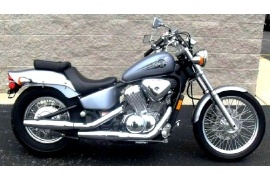 http://www.autoevolution.com/images/moto_models/HONDA_VT600CD-Shadow-VLX-Deluxe-2003_main.jpg