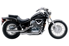 http://www.autoevolution.com/images/moto_models/HONDA_VT600CD-Shadow-VLX-Deluxe-2005_main.jpg