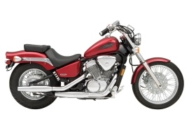 http://www.autoevolution.com/images/moto_models/HONDA_VT600CD-Shadow-VLX-Deluxe-2006_main.jpg