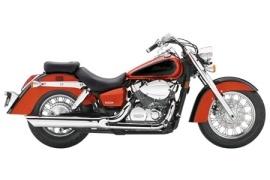 http://www.autoevolution.com/images/moto_models/HONDA_VT750-Shadow-Aero-2005_main.jpg