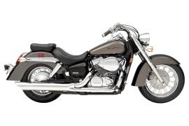 http://www.autoevolution.com/images/moto_models/HONDA_VT750-Shadow-Aero-2006_main.jpg