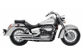 http://www.autoevolution.com/images/moto_models/HONDA_VT750C-Shadow-Aero-2012_main.jpg