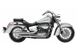 http://www.autoevolution.com/images/moto_models/HONDA_VT750C-Shadow-Aero-2013_main.jpg
