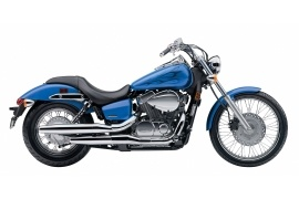 http://www.autoevolution.com/images/moto_models/HONDA_VT750C2-Shadow-Spirit-2012_main.jpg