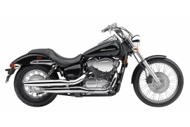 http://www.autoevolution.com/images/moto_models/HONDA_VT750C2A-Shadow-Spirit-750-ABS-2013_main.jpg