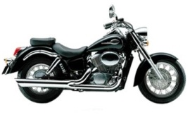 http://www.autoevolution.com/images/moto_models/HONDA_VT750C3-Shadow-ACE-1999_main.jpg