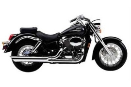 http://www.autoevolution.com/images/moto_models/HONDA_VT750C3-Shadow-ACE-2000_main.jpg