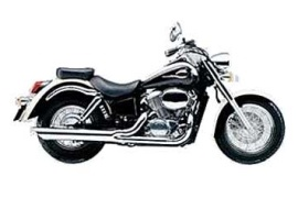 http://www.autoevolution.com/images/moto_models/HONDA_VT750CD3-Shadow-ACE-Deluxe-1999_main.jpg