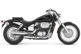 http://www.autoevolution.com/images/moto_models/HONDA_VT750DC-Shadow-Spirit-2000_main.jpg