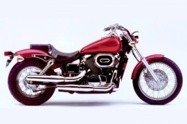 http://www.autoevolution.com/images/moto_models/HONDA_VT750DC-Shadow-Spirit-2001_main.jpg