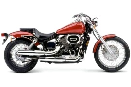 http://www.autoevolution.com/images/moto_models/HONDA_VT750DC-Shadow-Spirit-2002_main.jpg