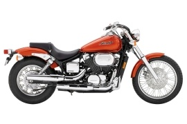 http://www.autoevolution.com/images/moto_models/HONDA_VT750DC-Shadow-Spirit-2005_main.jpg