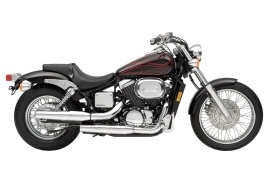 http://www.autoevolution.com/images/moto_models/HONDA_VT750DC-Shadow-Spirit-2006_main.jpg