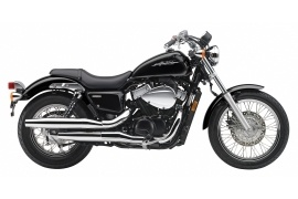 http://www.autoevolution.com/images/moto_models/HONDA_VT750RS-Shadow-RS-2012_main.jpg