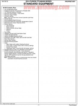 Club Car Electrical Schematic in addition 12 Gauge Wire Size additionally Alternator Test Stand likewise Ignition Relay Location 2004 Ford Focus in addition Prestolite Regulator Wiring. on 1275511 3g alternator problems