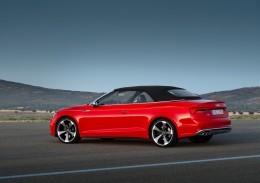 Harry Styles Car Audi R8