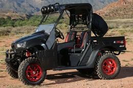 new yamaha sxs sport auto honda sxs fun autos post. Black Bedroom Furniture Sets. Home Design Ideas
