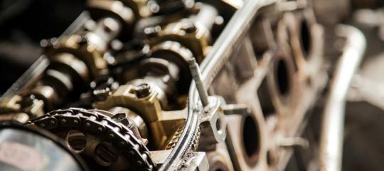 Six Tips To Check On Your List Before Considering An Engine Swap