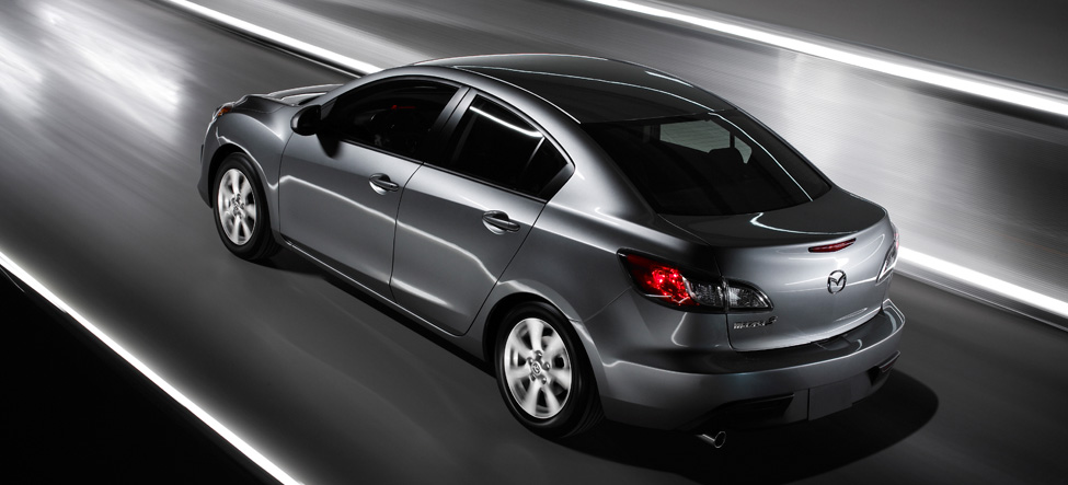 http://www.autoevolution.com/images/news/2011-mazda3-named-iihs-top-safety-pick-33118_1.jpg