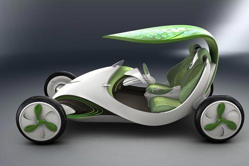 http://www.autoevolution.com/images/news/2030-saic-yez-the-car-that-breathes-19174_1.jpg