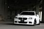 3D Design BMW 5 Series M-Sport