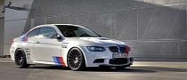 a-workx BMW M3