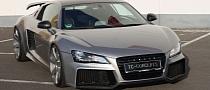 Audi R8 by TC Concepts
