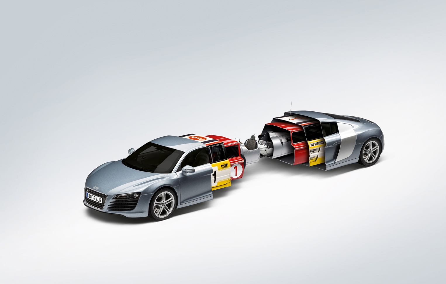 http://www.autoevolution.com/images/news/audi-r8-turns-into-matryoshka-doll-for-new-print-ad-34695_1.jpg