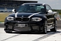 BMW 1M by Kellener Sport