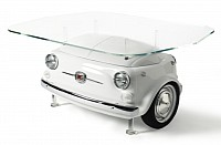"Click to enlarge [Fiat 500 Collection ""Picnic""]"