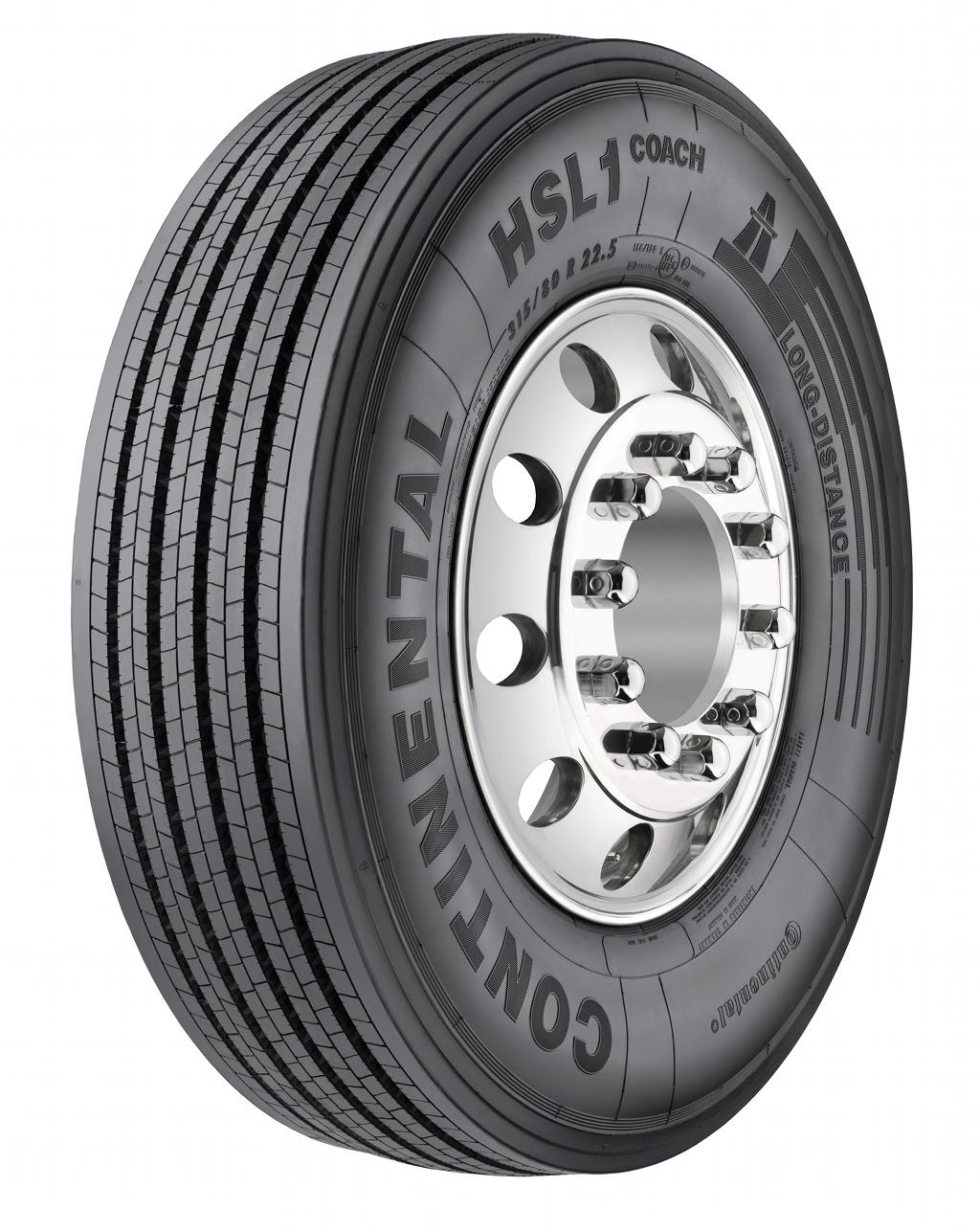Englewood Tire offers Michelin,BFGoodrich,Uniroyal,Bridgestone