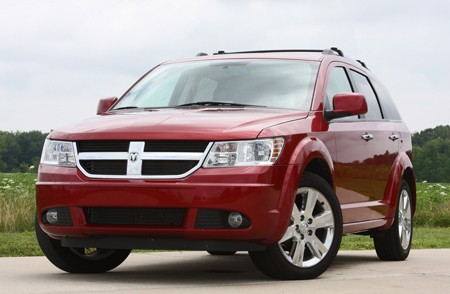 dodge journey logo. Dodge Journey