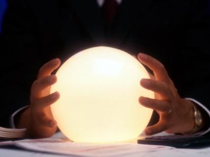 Link to Звездите не ни говорят: Методи за предсказване на пазарния дял