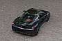 Ferrari 458 Italia by Cam Shaft [Photo Gallery]