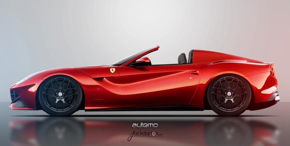 http://www.autoevolution.com/images/news/ferrari-f12-convertible-rendering-released-43025_1.jpg