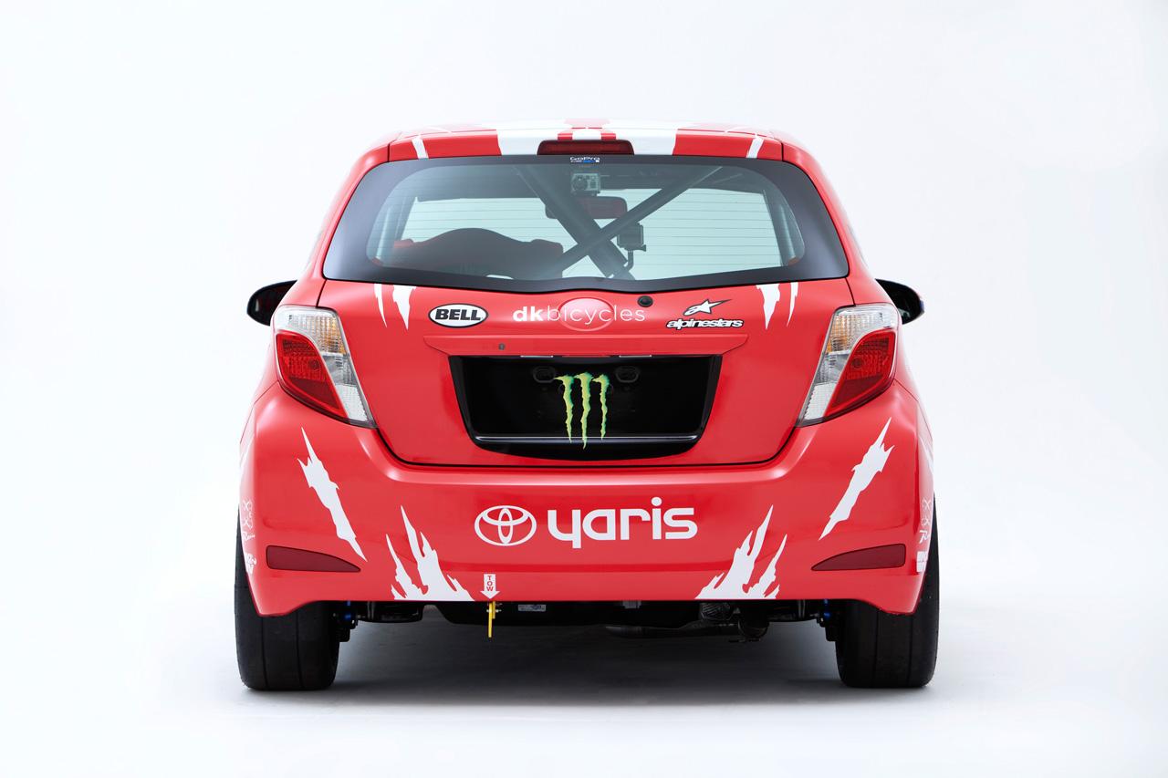 2011-sema-toyota-yaris-b-spec-club-racer_1.jpg