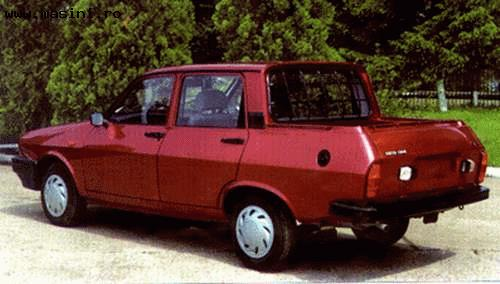 from-dacia-1300-to-dacia-logan-duster-the-history-of-a-controversial-brand_44.jpg
