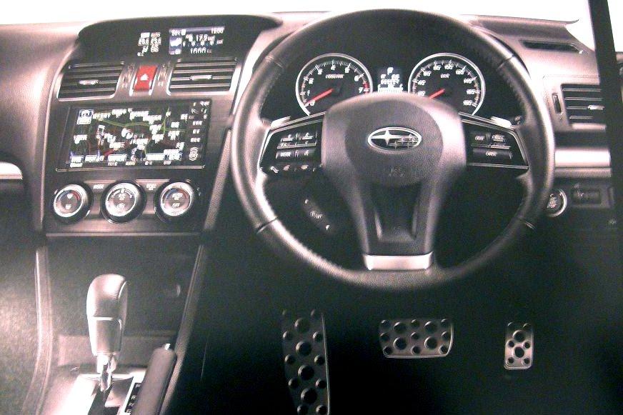 Impreza  G4 Jdm-2012-subaru-impreza-g4-sedan-and-sport-hatchback-leaked_4