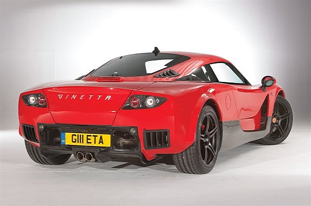 Best Small Sporty Car Auto Express - Best small sports car