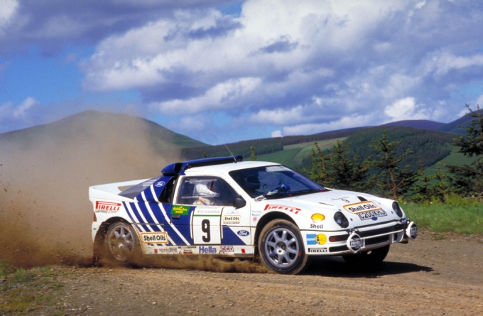 group-b-rally-cars-the-killer-b-s-medium_5.jpg